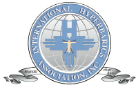 International Hyperbarics Association