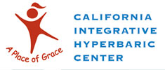 California Integrative Hyperbaric Center