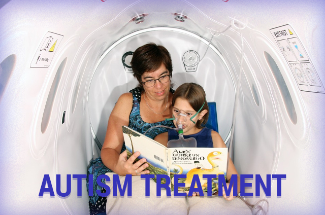 Autism-Treatment