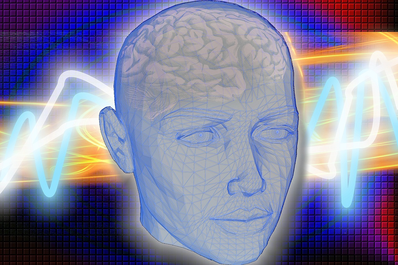 hyperbaric therapy for brain injury